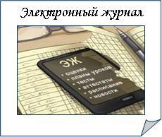 Прогноз погоды в Полысаево на 1 дней — Яндекс Погода